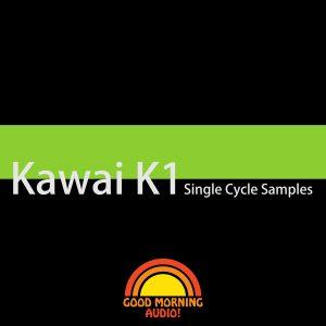 Kawai K1